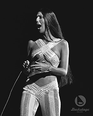 Sonny-Cher-pictures…