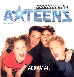 A-Teens.jpg